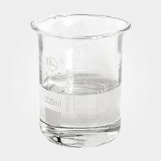 4-甲基六氢苯酐厂家,4-甲基六氢苯酐原料价格