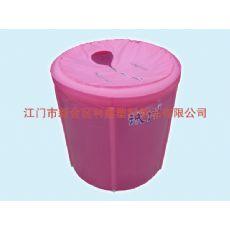 PD0237折叠浴桶