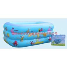 PD0218-130CM方形水池