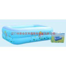PD0206-110CM方形水池