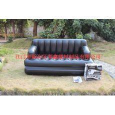 PD0116五合一沙发