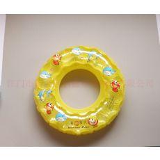 80CM水晶泳圈