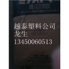 5517BS/TPE