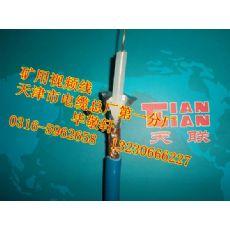 宁化县ZRYJV22电力电缆