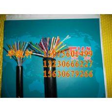 防水通讯电缆HYAT,HYAT22