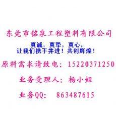 Antioxidant 2246(MBMBP) Antioxidant / Heat Stabili