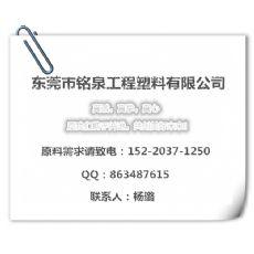 Stirol UPM-424 (extra) PS (HIPS)