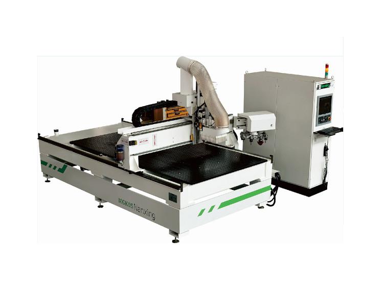 CNC NCG3016