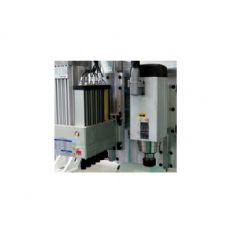 CNC NCG2513L