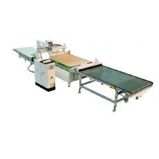 CNC NCG1325L