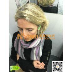 上海瑞声达助听器ReSound LiNX27新品优惠