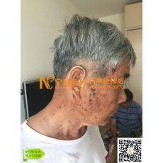 上海瑞声达助听器ReSound LiNX27特价优惠