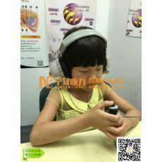 上海瑞声达助听器ReSound LiNX29特价优惠
