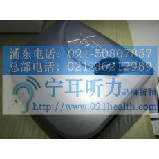 上海品牌助听器折扣店