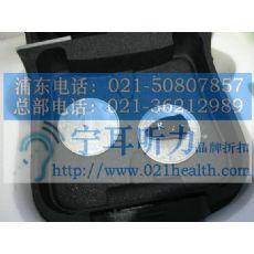 上海闸北不夜城助听器折扣店