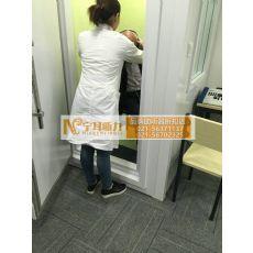 上海浦东助听器