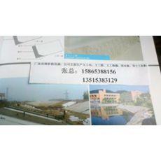 乌苏软式透水管生产厂家