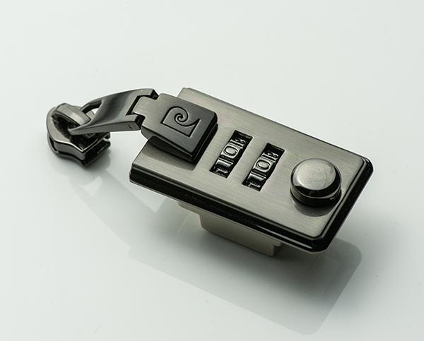 密码锁K144