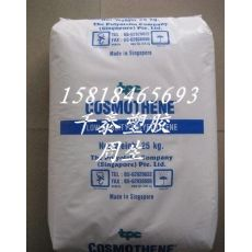 LDPE/G811、LDPE/G811