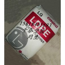 LDPE/XL610/强度﹌