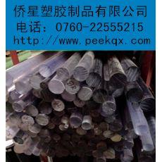 PC棒塑胶制品生产商