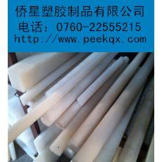 PVDF棒 塑胶制品