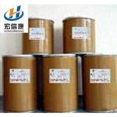 生产双氯芬酸钠价格