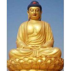 漆金铜佛像哪里可以现金收购