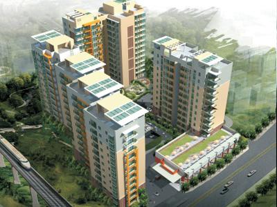 湖北宜昌景荣置业商住楼小高层住宅678五月丁香亚洲综合网