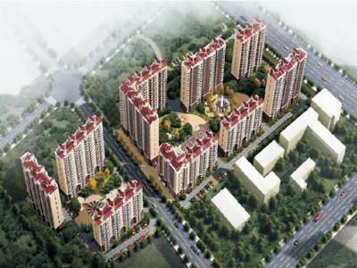 新疆乌鲁木齐塞纳左岸小高层住宅678五月丁香亚洲综合网