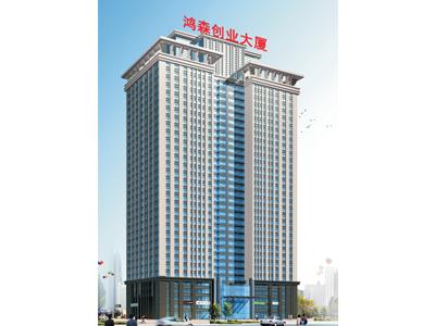 郑州市高新区鸿森创业大厦高速乘客678五月丁香亚洲综合网