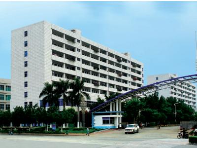 航天科技(惠州)工业园写字楼乘客贝博足彩app苹果版