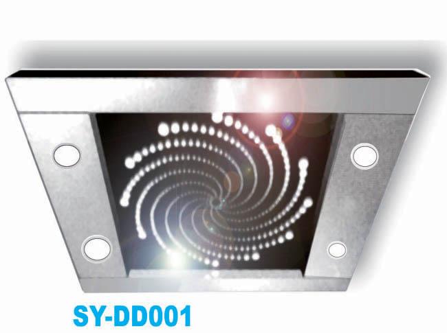 SY-DD001