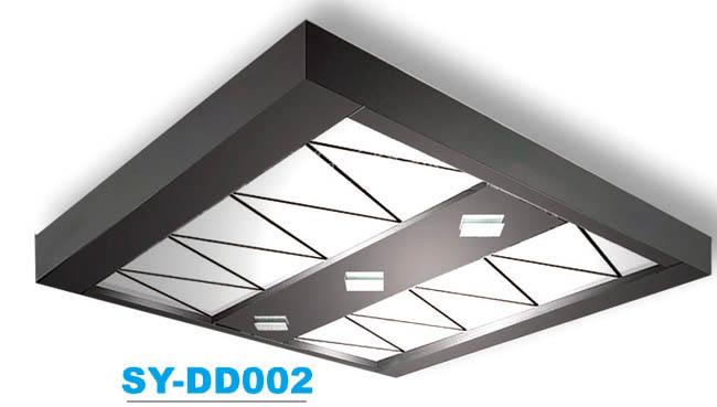 SY-DD002