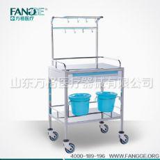 塑钢输液车