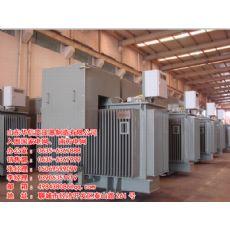 涿州变压器厂家欢迎您 涿州变压器制造厂
