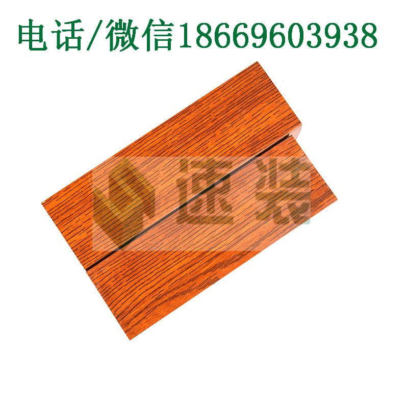 沈阳*生态木墙板价格//沈阳生态木现货既订即发