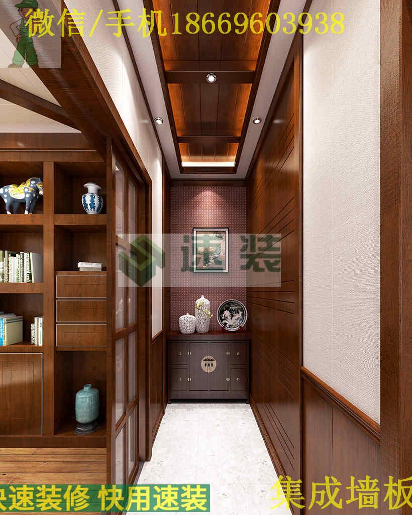 江苏常州【生态木︱绿可木︱竹木纤维︱木塑︱PVC︱生态木吸音板厂家】