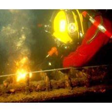 潞城水下切割公司《5星级施工》
