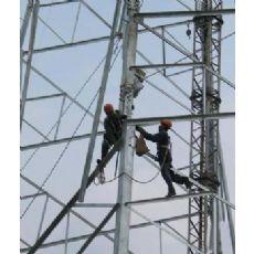 建德铁塔刷油漆公司《全国施工》