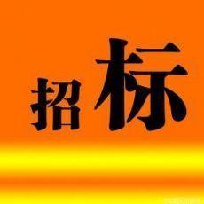 招标=华能东方电厂宿舍区一期战时人防工程招标公告