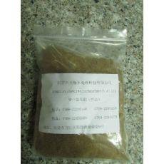聚合氯化铝样品