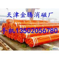 消磁螺旋管非标吉林省