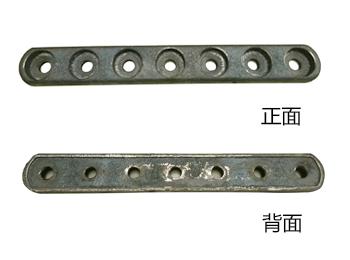 环带压条JW1212(高锰)