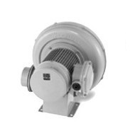 Explosion-proof electric blower motor supply genui