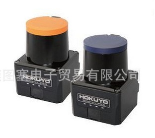 Dongguan view of the plug supply original Japanese