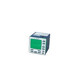 CITIZEN Citizen display IPD-FCC1-BO imported agent