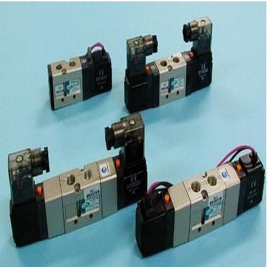 韩国TPC 电磁阀D口径代替DS3130-2G-02 总代理进口 原装