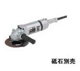 HDTOSHIBA周波砂轮机总代理HDG-18S日本電産テクノモタHDG-10B