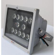 12w方形投光灯,库存处理